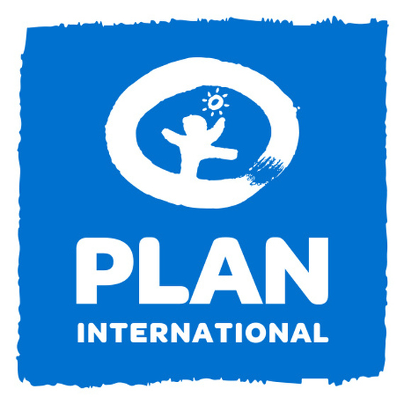 Collecte Plan International