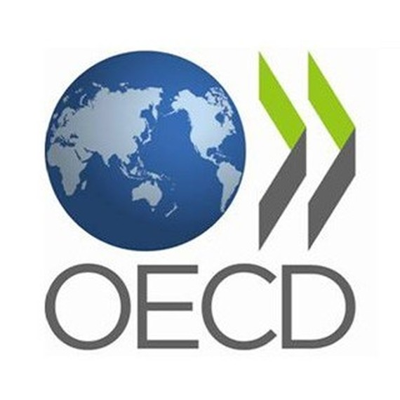 OECD TAKES ACTION FOR GIRLS RIGHTS